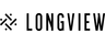 Longview cmyk logofull blackv2 1615510826 small