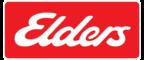 Logo elders lw3el2f7f00vznrpks2 1588642196 large