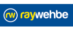 Raywehbe logo 1589429670 large
