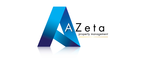 Azeta logo final email 1527747803 large