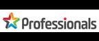 Professionals logomark rgb 1528433188 large
