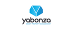 Yabonza rgb logo version 2    1 1584663202 large