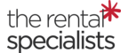 Therentalspecialists logo primary 1583466165 large