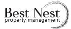 Best nest 144x60 1538612737 large