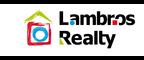 Lambros 2 row 1538179070 large