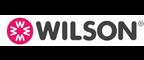 Wilsonea 1558926094 large