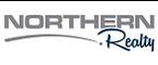 Logo rent.com.au 144x60 1539842082 large