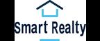 Smart reality logo 1542145977 large
