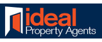 Ideal property agents logo 200x70 1542852159 large