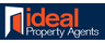 Ideal property agents logo 200x70 1542852159 small