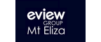 Eview group mt eliza logo small profile 1543226986 large
