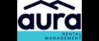 Aura logo 1544658581 large