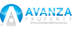 Avanza property tm website 1622511275 large