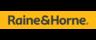 Rainehornelarge logo 1546480690 small