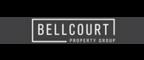 Bellcourt 1548920706 large