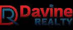 Davinerealty logo 1553139313 large