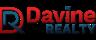 Davinerealty logo 1553139313 small