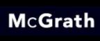Mcgrath drak 1557968936 large
