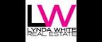 Logo square 1563680078 large