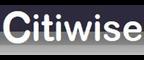 Citiwise 1561952489 large