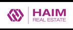 Haim logo 300dpi 1571613916 large