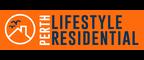 Plr logo orange rent 1571642140 large