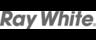 Ray white grey 1571638105 small