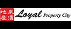 Loyalproperty 1572311374 large