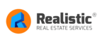 Realistic real estate logo 1467417283 large