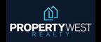 Propertywestrealtylogo dark 1573612498 large