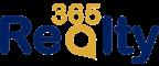 Logo 1618191135 large