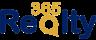 Logo 1618191135 small