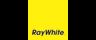 Rw logo   high res 1574978092 small