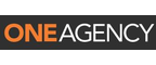 Oneagency 1575609372 large