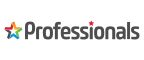 Professionals 144 x 60 1576652454 large