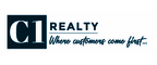 C1 realty logo  navy   white 1579058838 large