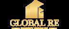 Logo %281%29 1596517460 large
