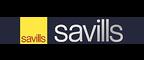 Savills 1580439864 large