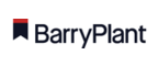 Barry plant new 1580454936 large