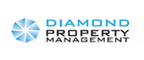 Diamondlogo 1580892400 large