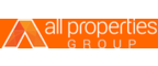 All properties 1594692345 large