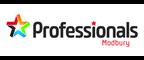 Professionals modbury image 1583815245 large