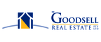 Goodsell re logo landscape 1585543241 large
