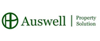 Auswell 1595233001 large