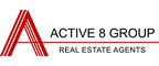 Active 8 logo   real estate agents 1594943631 large