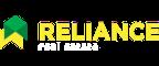 Logo 2 1 1596152243 large
