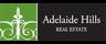 Ahre logo domain 200x70px white on black 1408585596 small