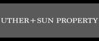 Uther sun 1597029557 large
