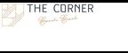 Logo general 10 140x60px 1599108216 large