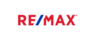 Remax new 1602807666 small